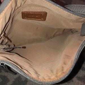 Nine West Bags - 3/$20 Gently Used Nine West Crossbody